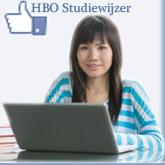 Facebook bericht promoten gratis
